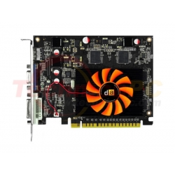 Digital Alliance NVIDIA Geforce GT 440 1024MB DDR5 128 Bit VGA Card