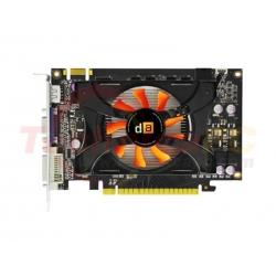 Digital Alliance NVIDIA Geforce GTS 450 1024MB DDR3 128 Bit VGA Card