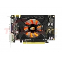 Digital Alliance NVIDIA Geforce GTS 450 1024MB DDR3 128 Bit VGA Card