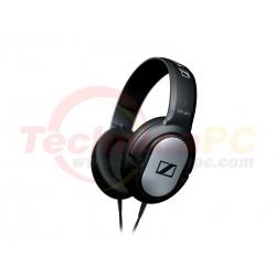 Sennheiser HD-201 Headset