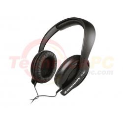 Sennheiser HD-202 II Headset