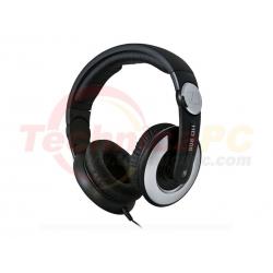 Sennheiser HD-205 II Headset
