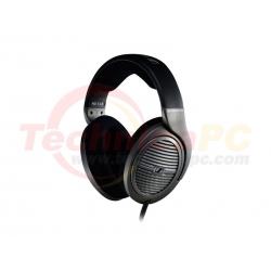 Sennheiser HD-518 Headset