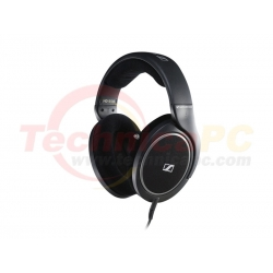 Sennheiser HD-558 Headset