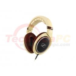Sennheiser HD-598 Headset