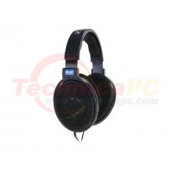 Sennheiser HD-600 Headset
