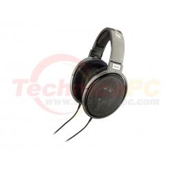 Sennheiser HD-650 Headset