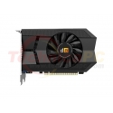 Digital Alliance NVIDIA Geforce GTX 650 Ti 1024MB DDR5 128 Bit VGA Card