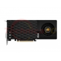 Digital Alliance NVIDIA Geforce GTX 660 Ti 2048MB DDR5 192 Bit VGA Card