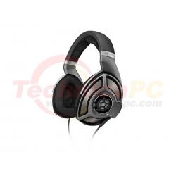 Sennheiser HD-700 Headset
