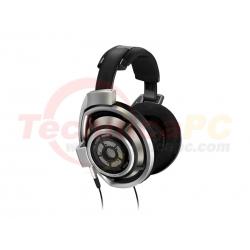 Sennheiser HD-800 Headset
