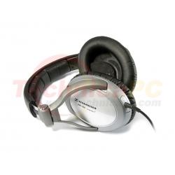 Sennheiser PXC-450 Headset