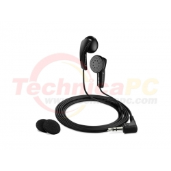 Sennheiser MX-170 Headset