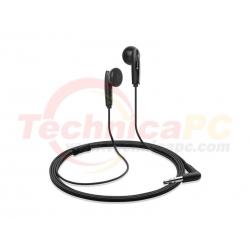 Sennheiser MX-270 Headset