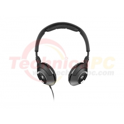 Sennheiser HD-219 Headset