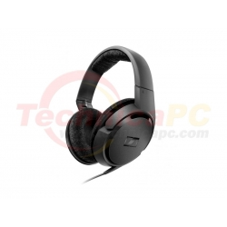 Sennheiser HD-419 Headset