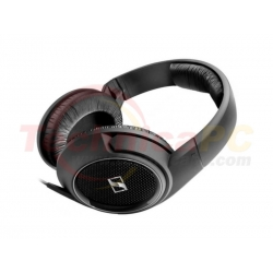 Sennheiser HD-429 Headset