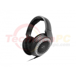 Sennheiser HD-439 Headset