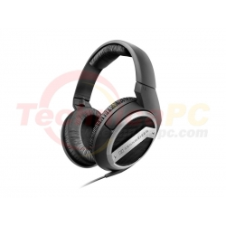 Sennheiser HD-449 Headset