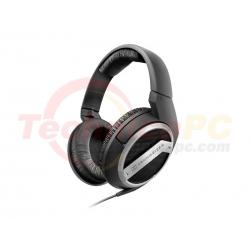 Sennheiser HD-449 Headset