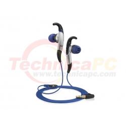 Sennheiser MX-685 Sport Series Headset