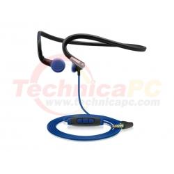 Sennheiser PMX-685i Sport Series Headset