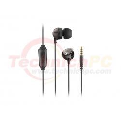 Sennheiser CX-275S Headset