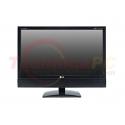 "LG M2241A 21.5"" Widesreen LCDTV Monitor"
