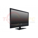 "LG M2341A 23"" Widescreen LCDTV Monitor"