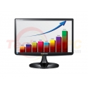"Samsung S19A10N 18.5"" Widescreen LCD Monitor"