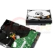 """Western Digital Caviar 500GB SATA Blue WD500AAKX HDD Internal 3.5"""""""