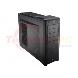 Corsair Carbide 400R Desktop PC Case