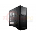 Corsair Carbide 300R Windowed Desktop PC Case