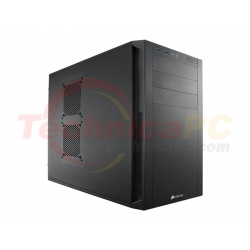 Corsair Carbide 200R Desktop PC Case