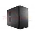 Corsair Carbide 200R Desktop PC Case