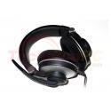 Corsair CA-HS1 Headset
