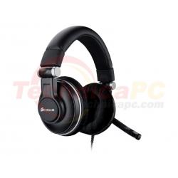 Corsair CA-HS1A Analog Headset
