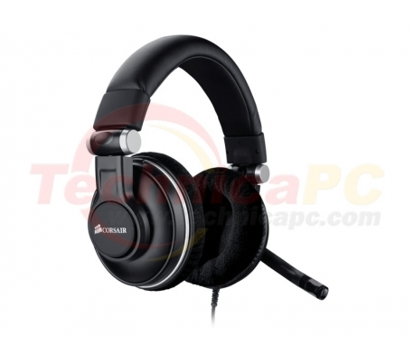 Corsair CA-HS1A Analog Headset