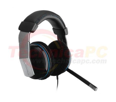Corsair Vengeance 1500 Dolby Headphone 7.1 Gaming Headset