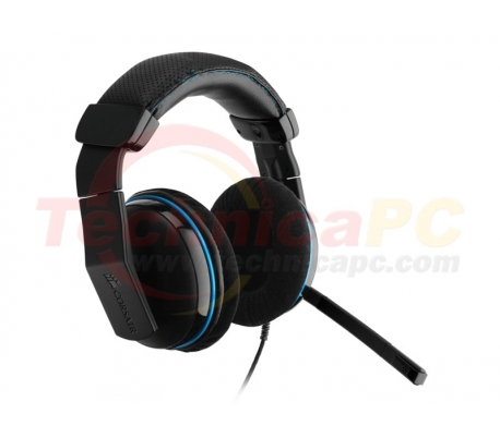 Corsair Vengeance 1300 Analog Gaming Headset