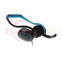 Corsair Vengeance 1100 Communication Headset