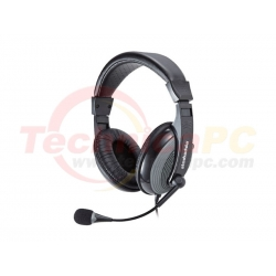 Simbadda S305 Chatting Headset