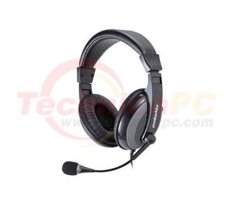 Simbadda S305 Chatting Headset