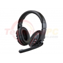 Simbadda S600 Gamming Headset