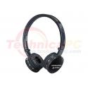 Simbadda S700 Headset