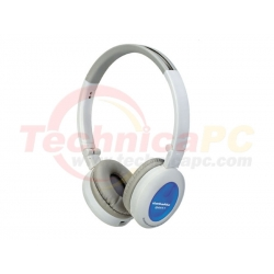 Simbadda S801 Bluetooth Headset