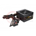 Corsair VS650 (CP-9020051-EU) 650W Power Supply