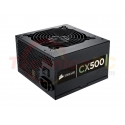 Corsair CX500 (CP-9020047-EU) 500W Power Supply