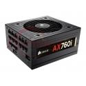 Corsair AX760i (CP-9020036-EU) 760W Power Supply