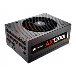 Corsair AX1200i (CP-9020008-EU) 1200W Power Supply